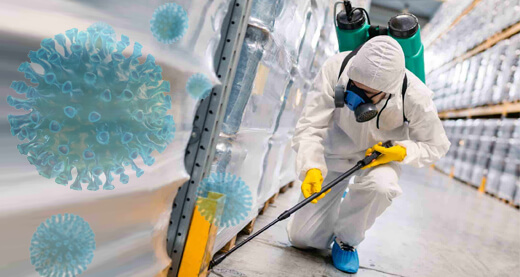 Disinfection service in Dubai,Home Disinfection Service,Home maids Dubai,Home Cleaning Agency