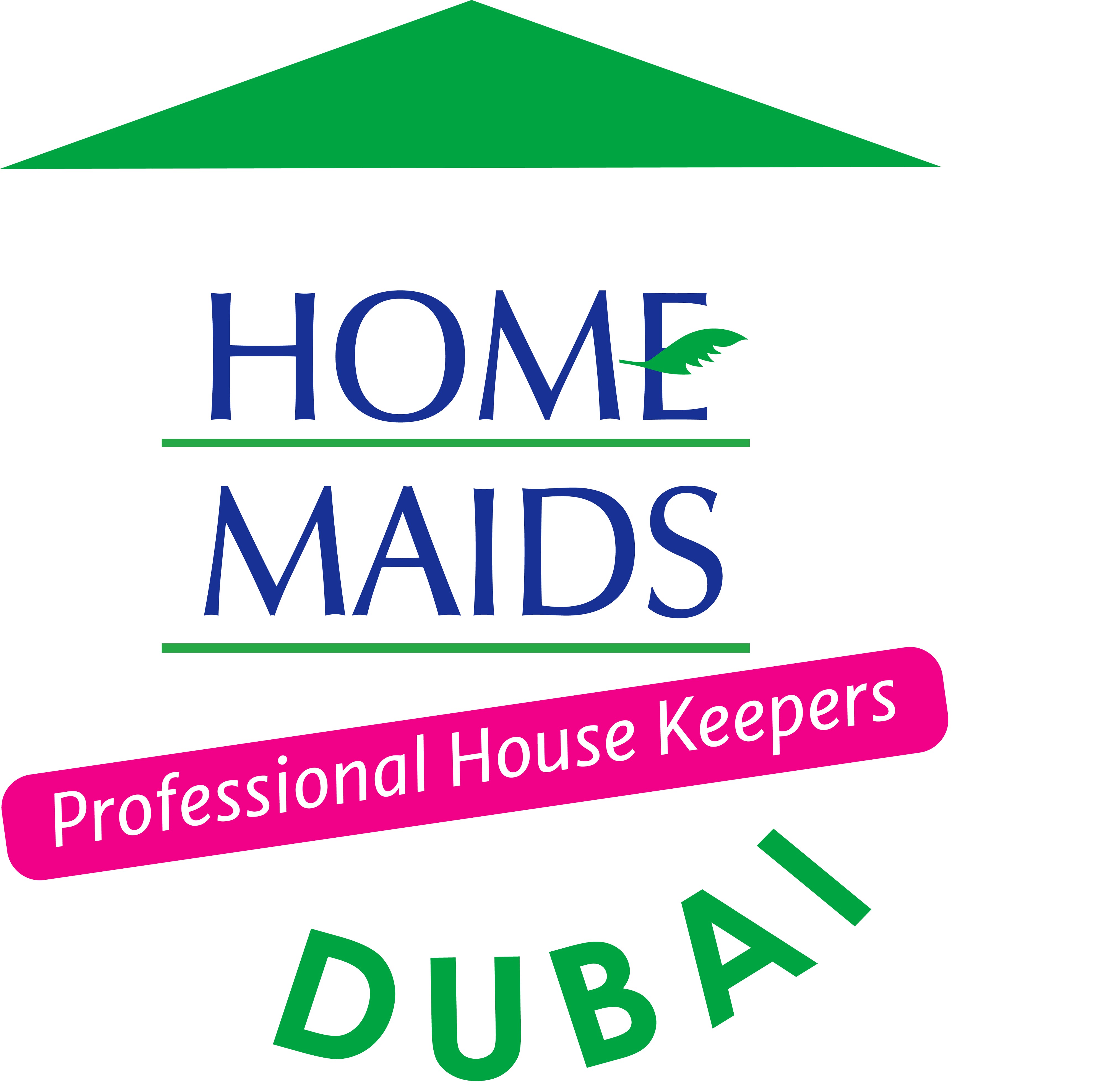 Home Maids in Dubai | House Cleaning Services Dubai