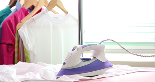 Laundry and Ironing Service Dubai, Maid Dubai Company Services,Cleaning companies in dubai,Cleaning maids