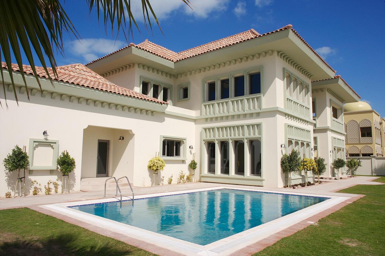 Палм бич википедия фото купить дом