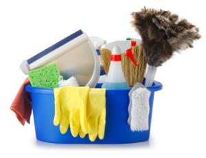 cleaning companies in dubai 4