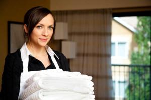 cleaning companies in dubai 6