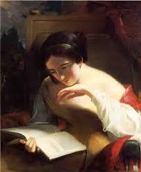 maids in dubai reading