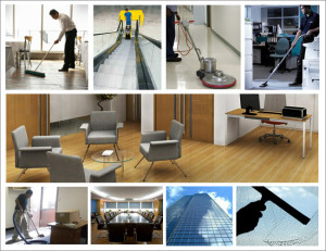 cleaning companies in dubai 4
