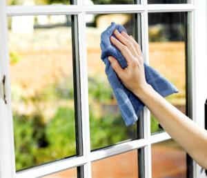 cleaning companies in dubai 5