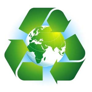 ECO_Friendly cleaning companies in dubai