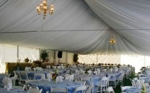 Wedding Seating Arrangement cleaning companies in dubai