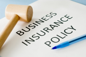 business insurance cleaning companies in dubai