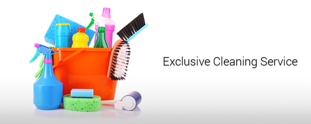 comprehensive account of cleaning companies in dubai
