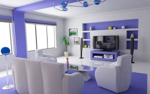 cleaning 1 cleaning companies in dubai