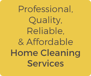 cleaning agency cleaning companies in dubai