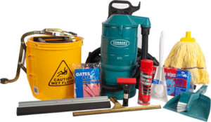 cleaning equipment cleaning companies in dubai
