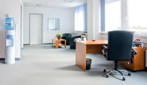 office cleaning companies in dubai