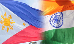 philippine and india cleaning companies in dubai