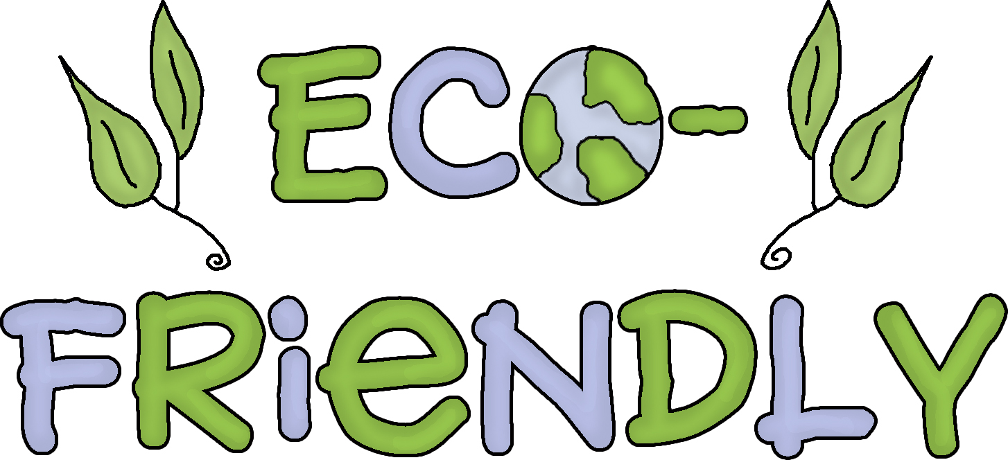 being environmentally friendly Eco-friendly practices for the classroom excellent classroom strategies for helping to increase environmental awareness make your classroom eco-friendly by ms siegelman's third grade class this picture presentation demonstrates some very easy to implement eco-classroom routines.