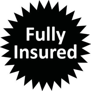 Fully_Insured