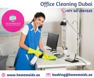 Housemaids in Dubai