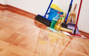 Cleaning Company Agencies in Abu Dhabi