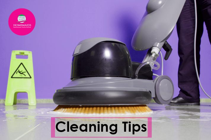 tips-of-cleaning-company-in-dubai