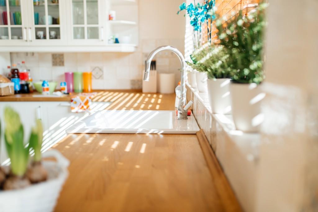 Home cleaning Dubai - Homemaids