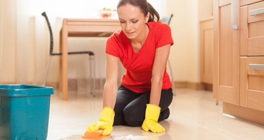 House Maid Cleaning Service Dubai,Home Cleaning Service,Home maids Dubai,Home Cleaning Agency